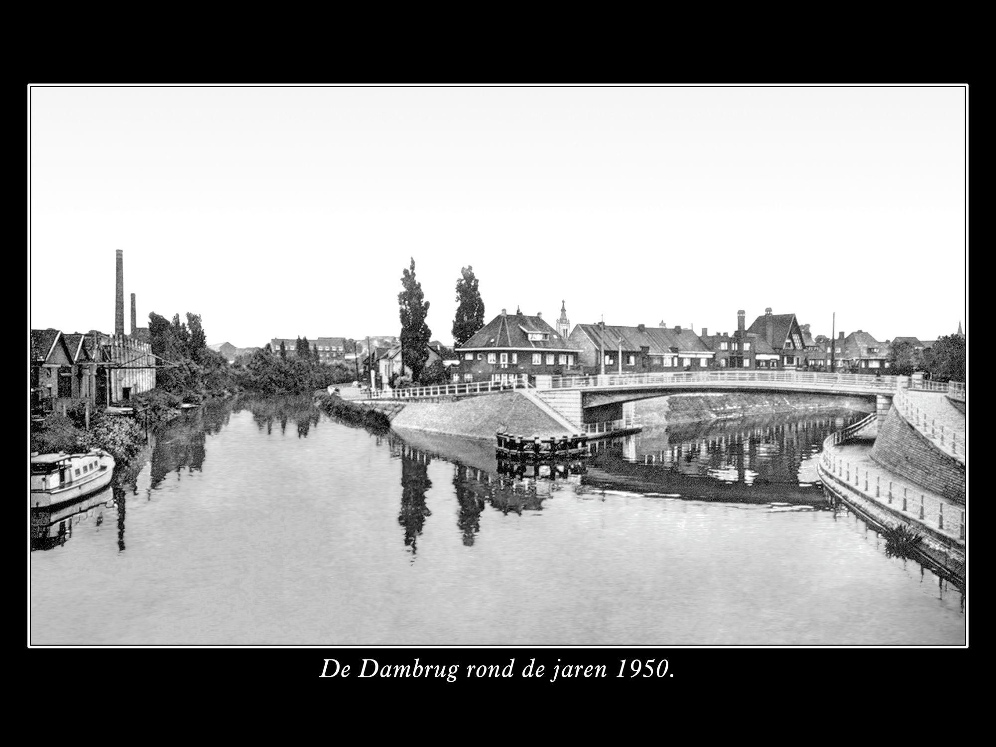 dambrug_1950.jpg