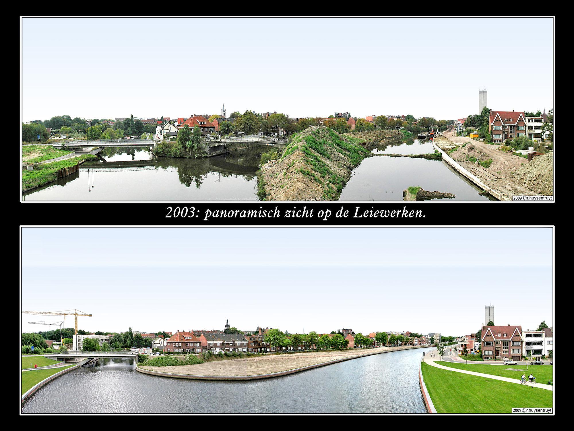dambrug_2003.jpg